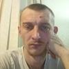 Константин, 33, г.Новодугино