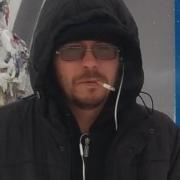 Александр, 28, г.Бокситогорск