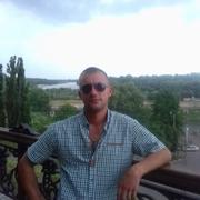 Иван 37 лет (Козерог) Барановка