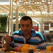 Ihor 20 лет (Козерог) Долина