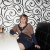 Елена, 39, г.Шигоны