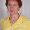 Галина, 58, г.Майкоп