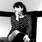 Sandra, 30, г.Воронеж