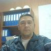 Жасурбек, 42, г.Ургенч