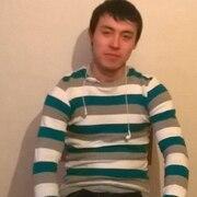 Алтынбек, 26, г.Актобе