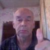 Алекс, 66, г.Сумы