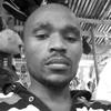edward, 39, г.Дар-эс-Салам