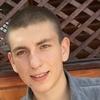 Владислав, 19, г.Бар