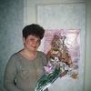 Любовь Доценко, 58, г.Старый Оскол