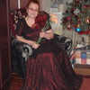 Людмила, 64, г.Даугавпилс