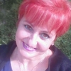 Ирина, 50, г.Херсон