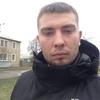 Антон, 29, г.Самара