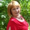 Анна, 46, г.Кировский
