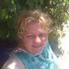 Катрин, 40, г.Пенза