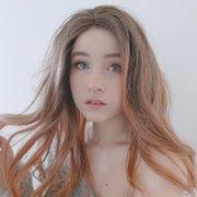 Аделина, 22, г.Москва