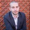 Андрей, 24, Житомир