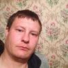 Дмитрий, 32, г.Белгород