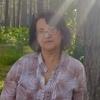 Lyubov, 56, Iskitim