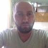 Xaqan, 34, г.Баку