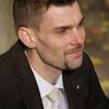 Георгий мозер, 35, г.Zell am Main