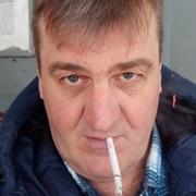 Алексей 43 Оренбург