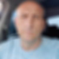 Эдуард, 44 года, Весы, Курск
