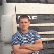 Евгений, 32, г.Нытва