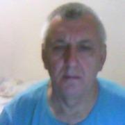 Олег, 65, г.Прилуки