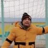 Руслан, 50, г.Новоспасское