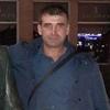 Евгений, 39, г.Бахчисарай