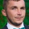 Ваня, 31, г.Яворов