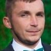 Vanya, 31, Yavoriv