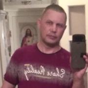 Алексей, 44, г.Тавда