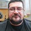Luis, 45, г.Консепсьон