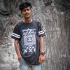 Prajwal, 18, Gurugram
