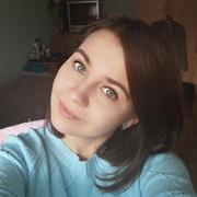 Лера 29 лет (Близнецы) Альметьевск
