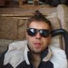 Владимир, 22, Енергодар