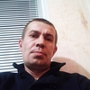 Leonid, 40, г.Череповец