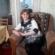 Ольга 41 Лисичанск