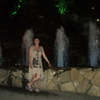 Tatyana, 53, Anadyr