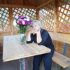 Людмила, 63, г.Свислочь
