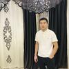 Baurjan, 30, Aktau