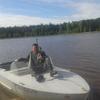 Андрей, 43, г.Верхняя Пышма