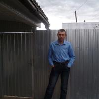 valera, 34 года, Рыбы, Пенза