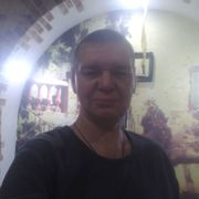 Анатолий 38 Ишим