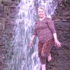 Анна, 61, г.Кировск