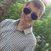 Роман Абрамов, 26, г.Чучково