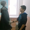 Елисей, 16, г.Владивосток