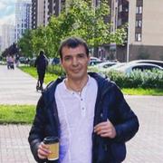 Влад 34 года (Дева) Луганск