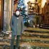 Виталик, 36, г.Богородицк